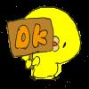 R0019940_12
