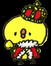 kingpiyo